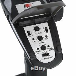 6pcs Flysky FS-GT2B 2.4G 3CH Radio Model Transmitter & Receiver for RC Car Boat