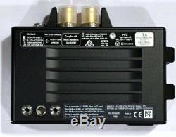 ARRI Complete WVT-1 Transmitter & WVR-1 Receiver Wireless Video Set KK. 0015011