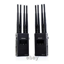 Accsoon CineEye 2 Pro Multispectrum Wireless Video Transmitter and Receiver