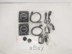 Actiontec My WirelessTV2 Wireless HDMI Transmitter Receiver Full HD 1080P Kit wi