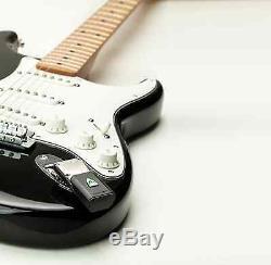 Classic Wireless Guitar System