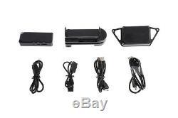 DJI Ronin MX SRW-60G Wireless Video Link Transmitter Receiver Matrice 600
