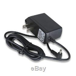Donner 2.4G DMX512 DJ Wireless Lighting Controller 1Transmitter+5Receiver