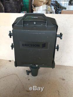 Ericsson raul 15/22 UKL 401 20/22 R3D Radio Receiver Transmitter Aerial Antenna