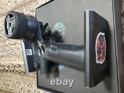 Flysky NB4 FS-NB4 2.4G 4CH Noble Radio Transmitter withFGR4 Receiver USED