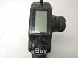 Futaba 4PLS 4-Channel 2.4GHz T-FHSS Radio Transmitter (No Receiver)