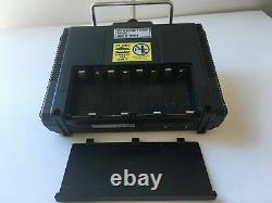 Futaba Attack-r Fp-t2nbr Radio Control Transmitter Receiver R102jr Servo S148 Rc