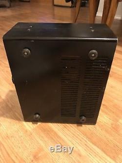 Heathkit HX-1681 HF Ham Radio Transmitter