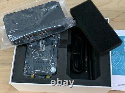 Hollyland Mars 300 PRO Enhanced HDMI Wireless HD video transmitter & receiver