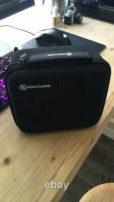 Hollyland Mars 300 Pro Enhanced Wireless Transmitter/Receiver