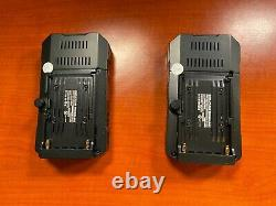 Hollyland Mars 300 Pro Wireless Transmitter and Receiver (Minimally Used)