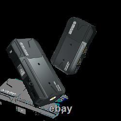 Hollyland Mars 300PRO Dual HDMI Wireless Image Transmission Transmitter Receiver