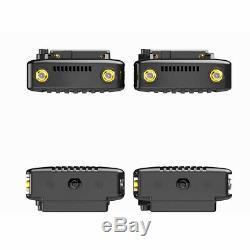 Hollyland Mars 400s Wireless HD Video Transmitter Receiver 400ft HDMI SDI 1080P