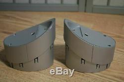 KEF Wireless Speaker Converter For KHT 5000 Transmitter + 2x Receivers 2.4ghz