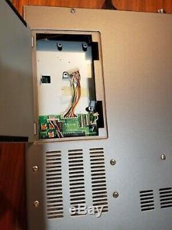 KENWOOD TS 850 SAT Ham Radio HF transmitter / receiver. Loaded. EXCELLENT