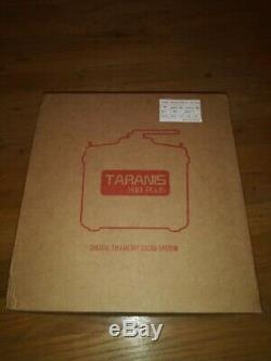 NEW FrSky Taranis X9D Plus with X8R Receiver 2.4GHz Telemetry Radio