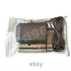 NEW Upgrade 11PCS DMX512 Wireless Lighting Controller Receiver Transmitter 2.4G