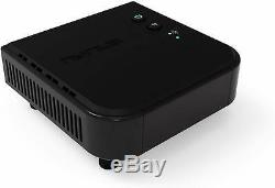 Nyrius Aries Pro Wireless HDMI Transmitter and Receiver to Stream HD 1080p3D Vid