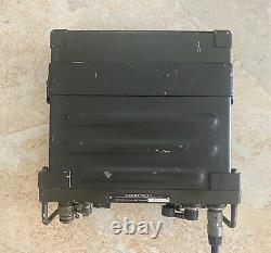 PRC-1077 Military Radio Receiver Transmitter