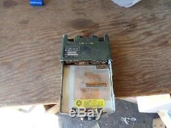 Prc126 Radio Rt1547prc126 Receiver Transmitter