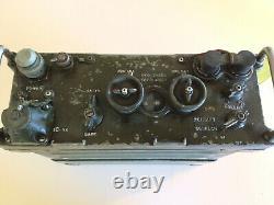 Prc77 Military Radio Prc-77 / Rt-841 Receiver Transmitter