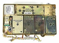 Prc77 Parts Military Radio Prc-77 Rt-841 Receiver Transmitter Replacement Prc25