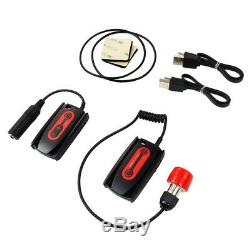 Quest Wireless Transmitter & Receiver Adapters for Garrett AT PRO 1603.1043