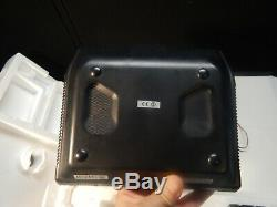 ROBBE FUTABA F-14 radio control receiver transmitter multi option system