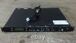 RadioCom BTR-800 Wireless Intercom Receiver Transmitter E88 Band SEE NOTES