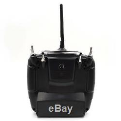 Radiolink 2.4G AT9S R9DS Radio Remote Control System 10CH Transmitter & Receiver