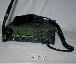Raytheon MXF-430(V)21 Receiver Transmitter