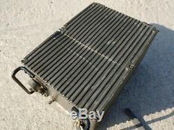 Rf-5022r/t(e) Receiver/transmitter