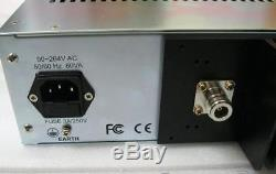 STL Studio 15W Transmitter+receiver Link for FM Radio Station Broadcast Studio