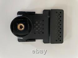 Sennheiser EW100 G1 Wireless Transmitter + Receiver Bodypacks + Lavalier Mic