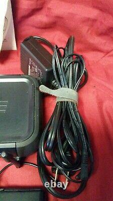 Shure PGXD4 Digital Receiver & PGXD1 Wireless Transmitter