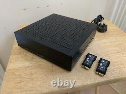 Sony TA-SA300WR S-AIR Wireless Receiver And Wireless Transmitter Cards