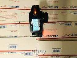 Spektrum DX4S 4-Channel DSMR Radio Receiver With lipo battery