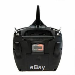 Spektrum DX6e 6 Channel RC Airplane Radio System with AR620 Receiver SPM6655