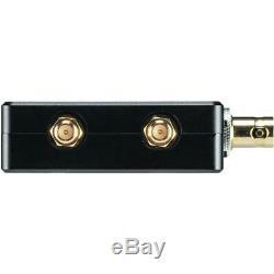 Teradek Ace 800 3G-SDI/HDMI Wireless Video Transmitter and Receiver Set #10-1815