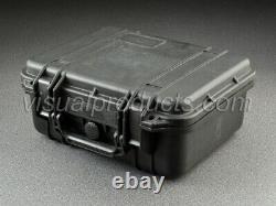 Teradek BOLT Pro 2000 Wireless Transmitter System with 2 Receivers & Case