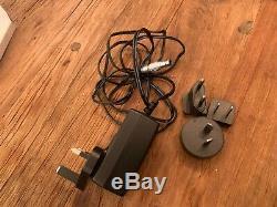 Teradek Bolt 300 Wireless HD-SDI/HDMI Video Transmitter/Receiver
