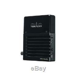 Teradek Bolt 500 LT 3G-SDI Wireless Transmitter and Receiver Set #101925