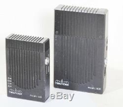 Teradek Bolt 500 Wireless HDMI Video Transmitter/Receiver