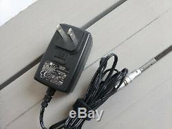 Teradek Bolt Pro 300 HD-SDI/HDMI Wireless Transmitter & Receiver