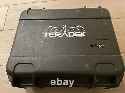 Teradek Bolt Pro 300 Transmitter/Receiver 21