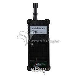 Transmitter + Receiver Hoist Crane Radio Industrial Wireless Remote Control