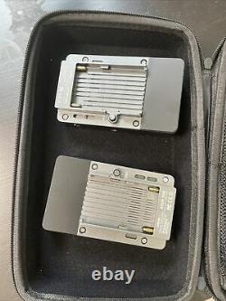 Vaxis ATOM 500 SDI/HDMI Wireless Video Transmitter/Receiver