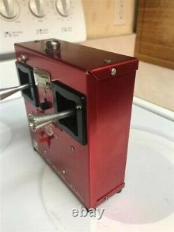 Vintage Radio Control EK Logictrol 5 Transmitter, Receiver and Servos on 27 MHz